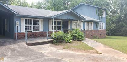 Residential Property for sale in 169 N Main St, Milledgeville, GA, 31061