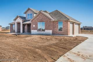 Photo of 9241 JACOBS WELL DR, 79119, Randall county, TX