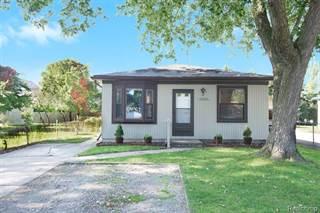 Single Family for sale in 39465 MUFFATT Street, Greater Mount Clemens, MI, 48045
