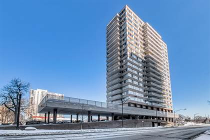 Residential Property for sale in 5601 North Sheridan Road 20D, Chicago, IL, 60660