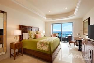 Apartment for sale in The Landmark of Cozumel, Cozumel, Quintana Roo