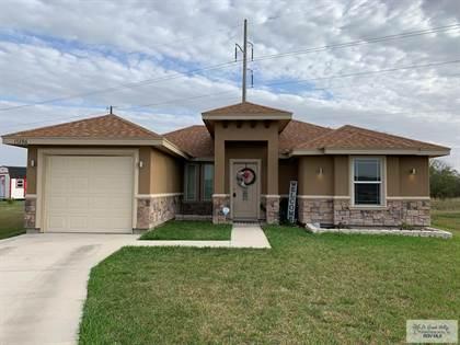 Residential for sale in 17286 MANDARIN AVE., Primera, TX, 78552