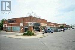 Office Space for rent in 18 CORPORATION DR 5, Brampton, Ontario, L6S6B5
