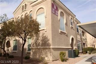 Condo for rent in 10550 ALEXANDER Road 2140, Las Vegas, NV, 89129