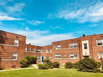 Apartment for rent in 2101 North College Ave, Philadelphia, PA, 19121