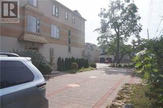 Single Family for rent in #1ST FLR -83 ELM AVE 1st Flr, Richmond Hill, Ontario, L4C8N7
