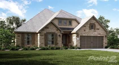 Singlefamily for sale in 10811 Sunnydale Ridge Lane, Cypress, TX, 77433