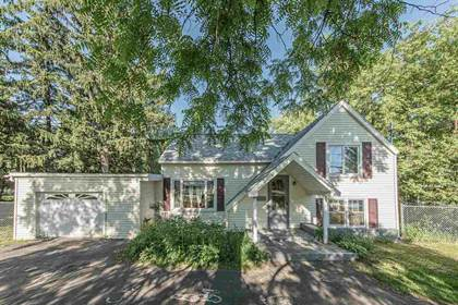 Residential Property for sale in 69 Leroy St., Potsdam, NY, 13676