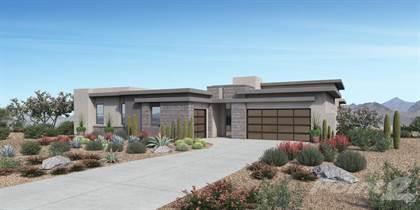 Singlefamily for sale in 13300 N Eagle Ridge Dr, Fountain Hills, AZ, 85268