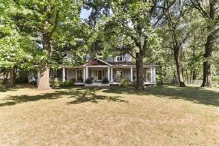 Single Family for sale in 604 North Woodlawn Avenue, Kirkwood, MO, 63122