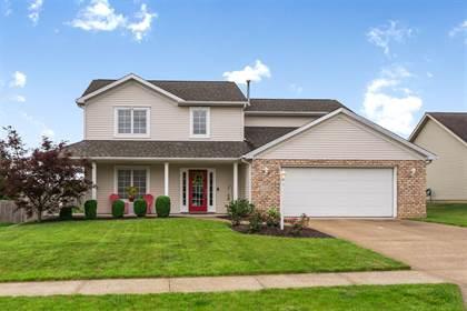 Residential Property for sale in 2122 Red Oak Run, Fort Wayne, IN, 46804