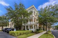 Photo of 4385 WARDELL PLACE, Orlando, FL