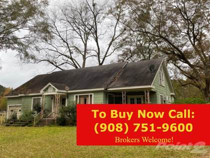Residential Property for sale in 106 Westview Lane, Columbus, MS, 39705