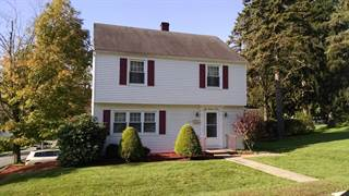 Single Family for sale in 812 Ash St, Clarks Summit, PA, 18411