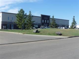 Industrial for sale in 85 AV, Fort Saskatchewan, Alberta, T8L0A9