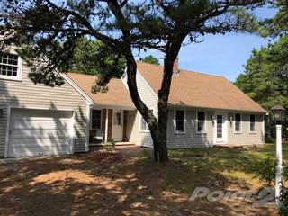 Residential Property for sale in 50 Grandfathers Way, Eastham, MA, 02642