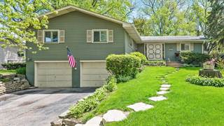 Single Family for sale in 5243 OAKVIEW Drive, Lisle, IL, 60532