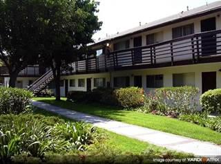 Apartment for rent in Sierra Gardens, Bellflower, CA, 90706