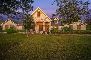 Single Family for sale in 5322 Kiwanis Road, Dallas, TX, 75236