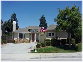 Single Family for sale in 545 Calle Viento, Morgan Hill, CA, 95037