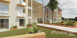 Condo for sale in Amazon Road, Lowlands, Sint Maarten