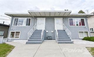 Residential Property for sale in 1335-1337 Kamloops Street, New Westminster, British Columbia, V3m 1V5
