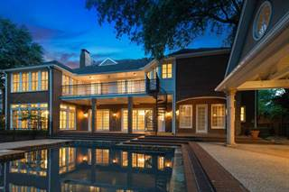 Single Family for sale in 5605 Bent Tree Drive, Dallas, TX, 75248