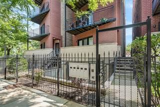 Condo for sale in 31 East 26th Street 4, Chicago, IL, 60616