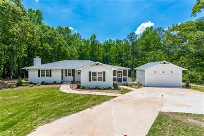 Residential Property for sale in 2725 Mountain Road, Milton, GA, 30004