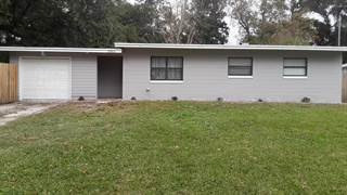 Residential Property for sale in 2917 PARR CT W, Jacksonville, FL, 32216