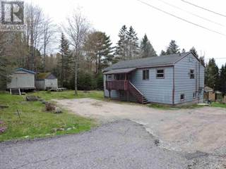 Multi-family Home for sale in 453 HIGHWAY 14, Chester, Nova Scotia