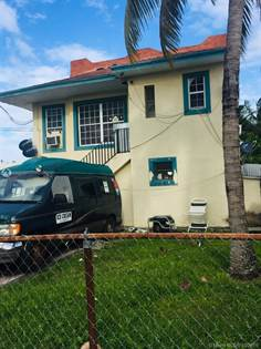 Residential for sale in 3098 NW 32nd St, Miami, FL, 33142