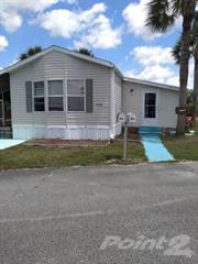 Residential Property for sale in 499 CHESTER STREEET, Vero Beach, FL, 32960