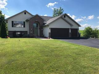 Single Family for sale in 1227 Briarwood Boulevard, Roberts, WI, 54023