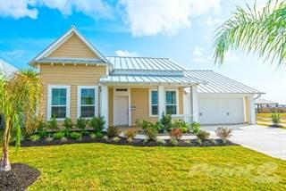 Single Family en venta en 1013 Highborne Cay Court, Texas City, TX, 77590