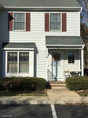 Townhouse for rent in 30 GILES BIONDI CT, Bound Brook, NJ, 08805