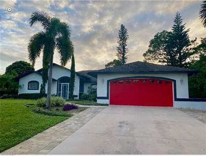 Residential Property for rent in 26918 Piva CT, Bonita Springs, FL, 34135