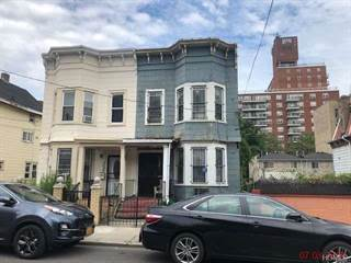Multi-family Home for sale in 3543 Willett Avenue, Bronx, NY, 10467