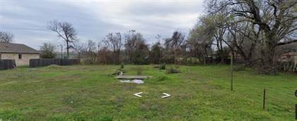 Lots And Land for sale in 3016 Dorris Street, Dallas, TX, 75215