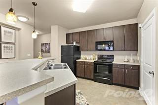 Apartment For Rent In The District At Greenville Apartments B1 Dallas Tx