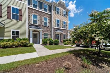 Residential Property for sale in 527 Twine Lane, Chesapeake, VA, 23324