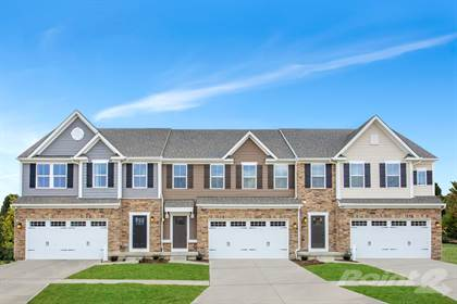 Multifamily for sale in 7251 Shady Brook Bend, Middletown, OH, 45044