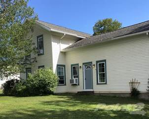 Residential Property for sale in 3349 Maple Ave, Pulaski, NY, 13142