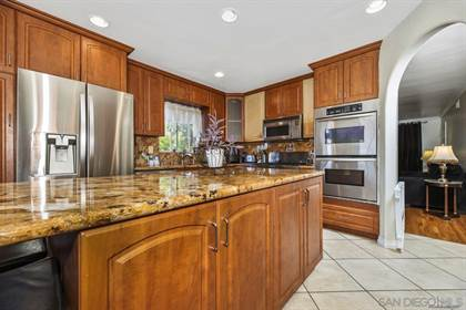 Residential Property for sale in 3711 Crane Pl, San Diego, CA, 92103