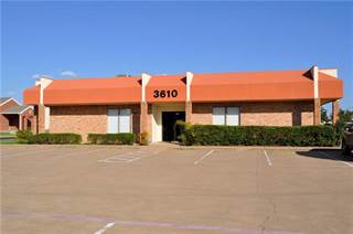 Comm/Ind for rent in 3610 Smith Barry Road 103, Arlington, TX, 76013