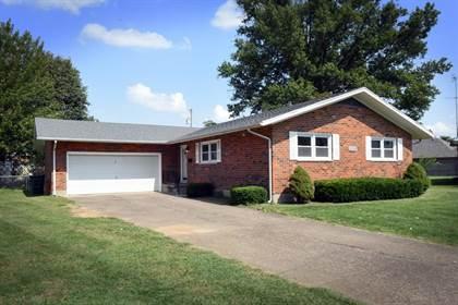 Residential Property for sale in 2235 Wintergreen Loop N, Owensboro, KY, 42301