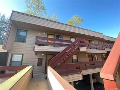 Residential Property for sale in 680 Chorro Street 11, San Luis Obispo, CA, 93401