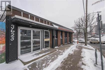 Retail Property for rent in 3623 3625 Dutch Village Road, Fairview, Nova Scotia, B3N2T1