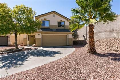 Residential Property for sale in 5053 Glittering Star Court, Las Vegas, NV, 89130