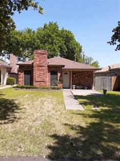 Residential Property for rent in 1912 Etain Road, Irving, TX, 75060